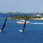 Bermuda a great place for a business or leisure