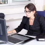 Benefits of a bookkeeper